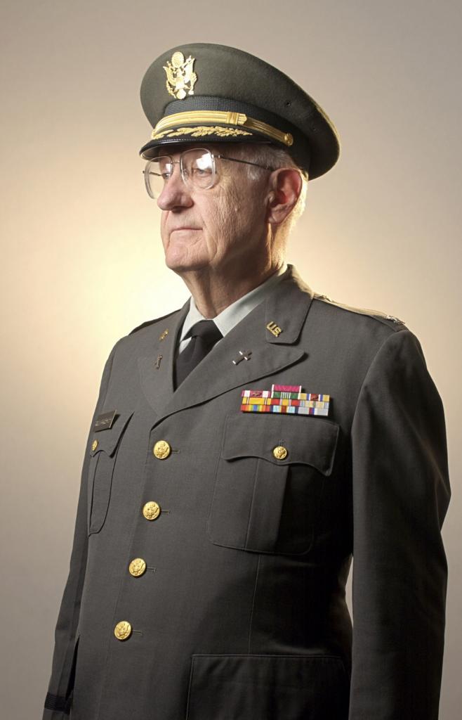 veteran (2)