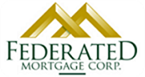 Federated Mortgage Corp