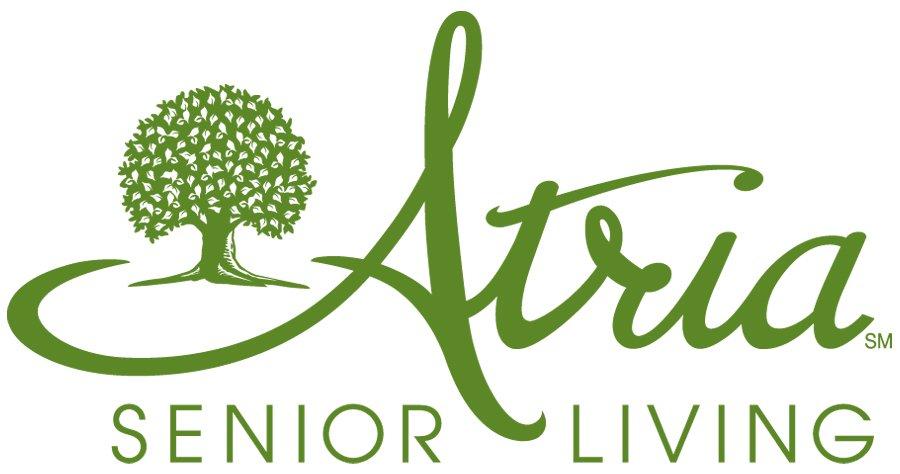 atriaseniorliving Logo 1