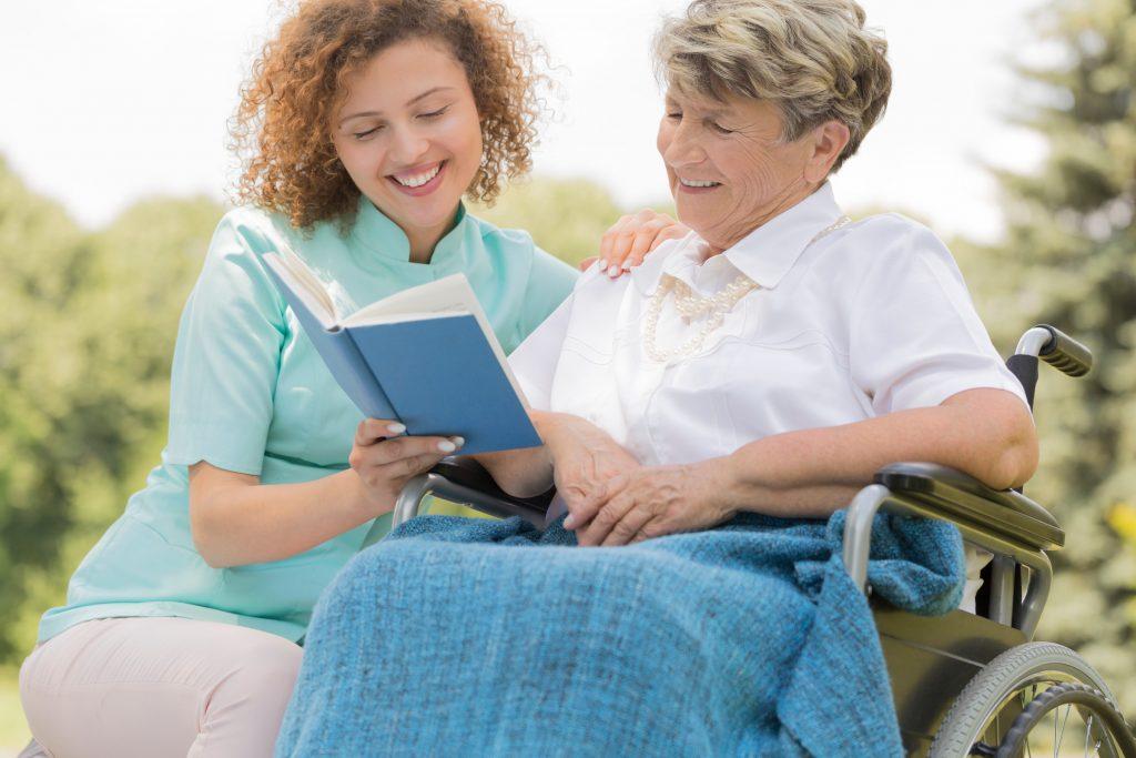 Tips to Catch Alzheimer's