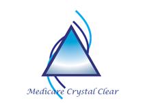 crystal clear medicare