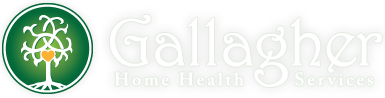gallagher-healthcare-pittsburgh-logo2