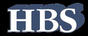 health benefits services logo