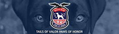 tails of valor logo 2