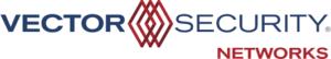 vector security logo
